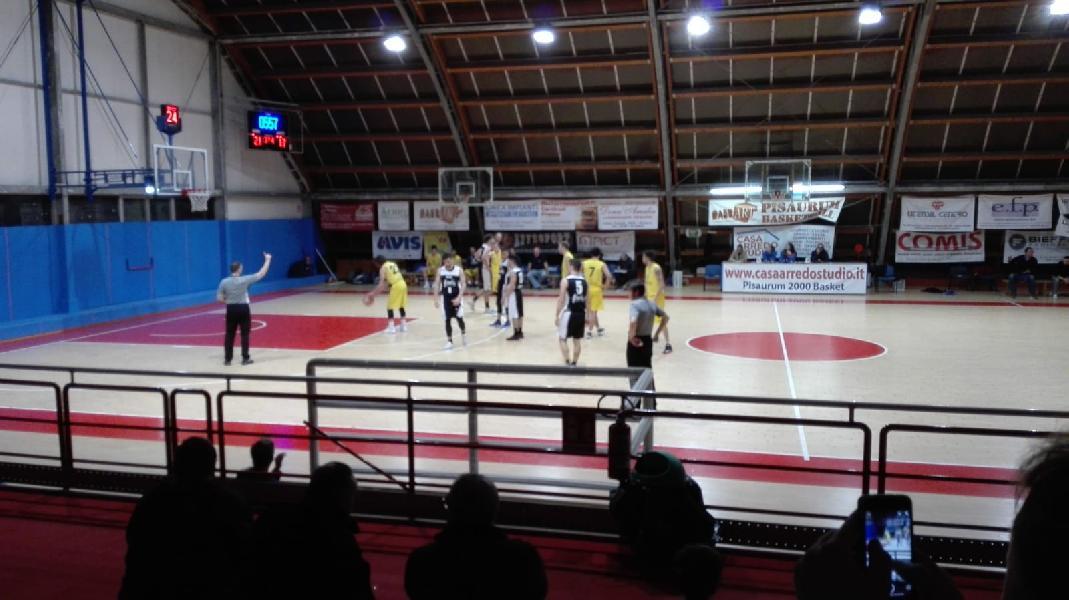 https://www.basketmarche.it/immagini_articoli/10-04-2019/regionale-playoff-tutte-date-serie-loreto-pesaro-ascoli-basket-parte-venerd-600.jpg