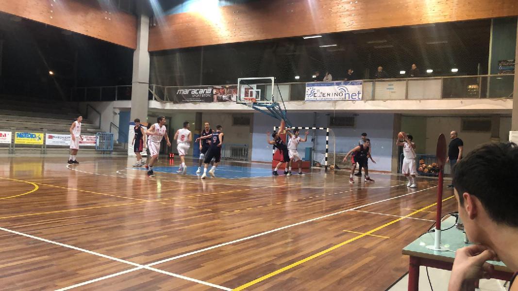https://www.basketmarche.it/immagini_articoli/10-04-2019/regionale-playout-date-serie-amatori-severino-stamura-ancona-600.jpg