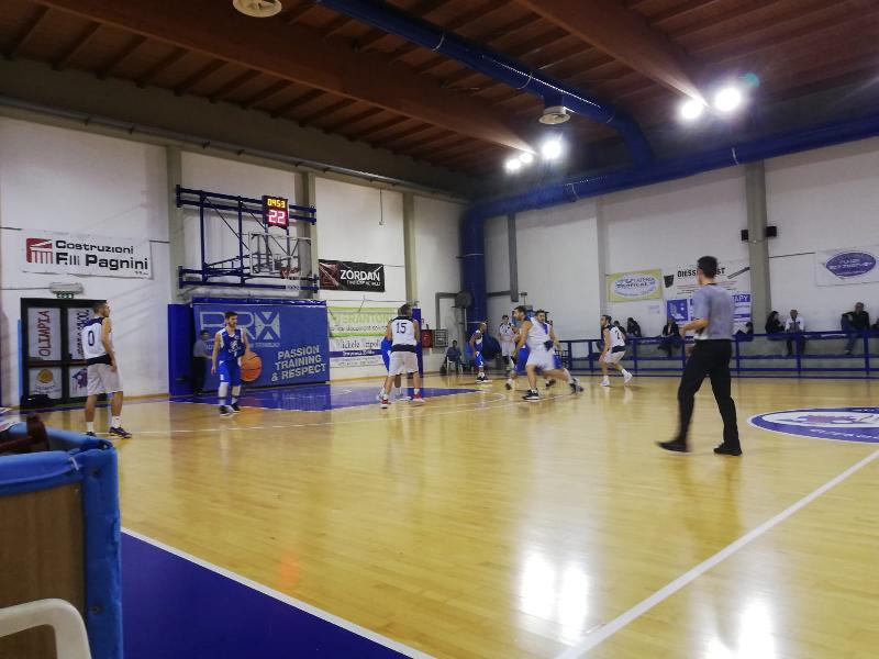 https://www.basketmarche.it/immagini_articoli/10-04-2019/regionale-playout-date-serie-pesaro-basket-sacrata-porto-potenza-venerd-600.jpg
