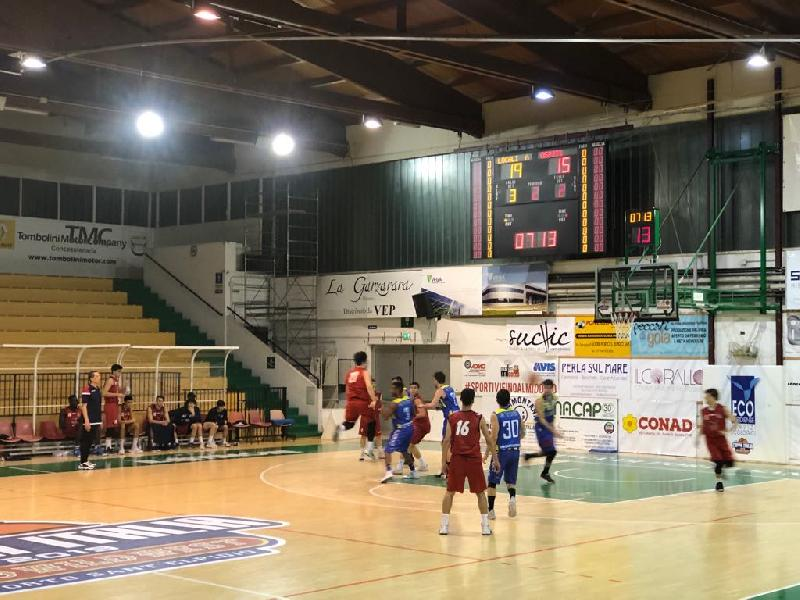 https://www.basketmarche.it/immagini_articoli/10-04-2019/regionale-playout-date-serie-sporting-pselpidio-pallacanestro-senigallia-600.jpg