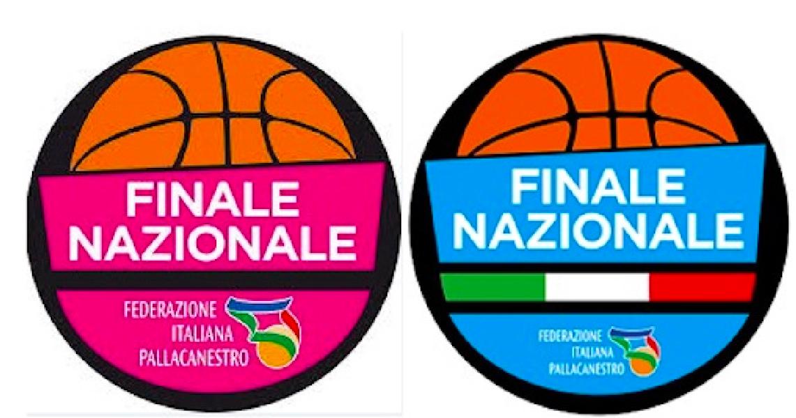 https://www.basketmarche.it/immagini_articoli/10-04-2019/ufficiali-sedi-finali-nazionali-giovanili-porto-giorgio-under-maschile-600.png