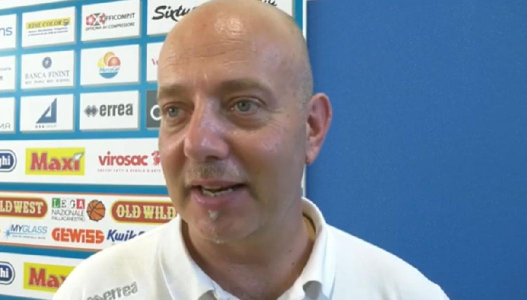 https://www.basketmarche.it/immagini_articoli/10-04-2020/longhi-treviso-coach-menetti-iniziano-discussioni-rinnovo-contratto-600.jpg