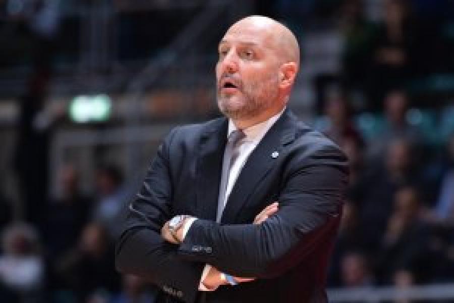 https://www.basketmarche.it/immagini_articoli/10-04-2020/virtus-bologna-coach-djordjevic-parlare-assegnazione-scudetto-conta-poco-600.jpg