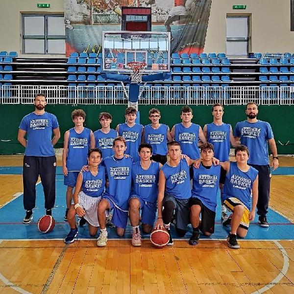 https://www.basketmarche.it/immagini_articoli/10-04-2021/azzurra-basket-lanciano-nastri-partenza-campionato-under-eccellenza-600.jpg