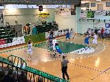 https://www.basketmarche.it/immagini_articoli/10-04-2021/bartoli-mechanics-vince-match-wispone-taurus-jesi-120.jpg