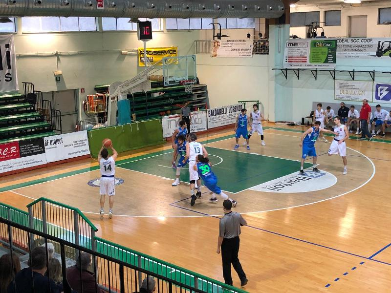 https://www.basketmarche.it/immagini_articoli/10-04-2021/bartoli-mechanics-vince-match-wispone-taurus-jesi-600.jpg