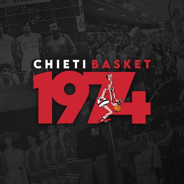 https://www.basketmarche.it/immagini_articoli/10-04-2021/chieti-basket-1974-ospita-napoli-basket-coach-maffezzoli-dobbiamo-farci-trovare-attenti-pronti-600.png
