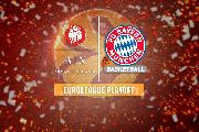 https://www.basketmarche.it/immagini_articoli/10-04-2021/euroleague-bayern-monaco-avversario-olimpia-milano-quarti-finale-120.jpg