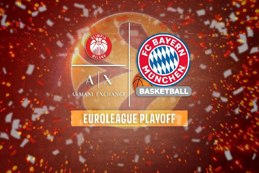 https://www.basketmarche.it/immagini_articoli/10-04-2021/euroleague-bayern-monaco-avversario-olimpia-milano-quarti-finale-600.jpg