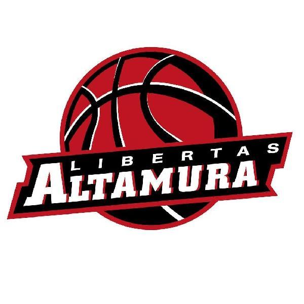 https://www.basketmarche.it/immagini_articoli/10-04-2021/libertas-altamura-campo-sfida-mola-basket-2012-600.jpg
