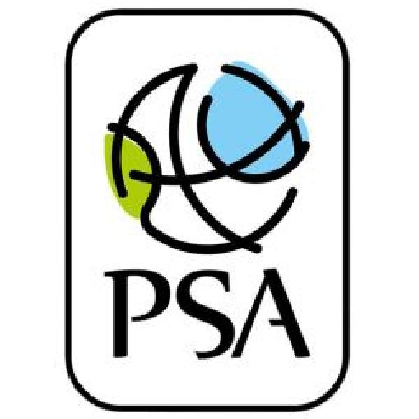 https://www.basketmarche.it/immagini_articoli/10-04-2021/partenope-sant-antimo-espugna-campo-lions-bisceglie-600.jpg