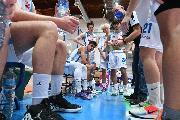 https://www.basketmarche.it/immagini_articoli/10-04-2021/roseto-coach-gianvittorio-continuiamo-peccare-inesperienza-ritorno-toglieremo-soddisfazioni-120.jpg