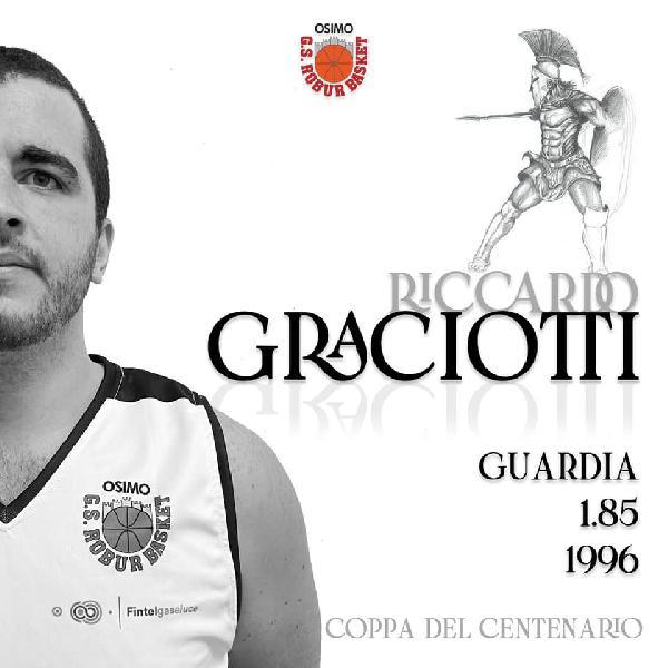 https://www.basketmarche.it/immagini_articoli/10-04-2021/ufficiale-riccardo-graciotti-giocatore-robur-osimo-600.jpg