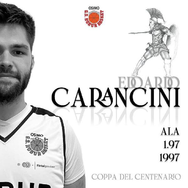 https://www.basketmarche.it/immagini_articoli/10-04-2021/ufficiale-robur-osimo-annuncia-arrivo-edoardo-carancini-600.jpg