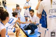 https://www.basketmarche.it/immagini_articoli/10-05-2018/serie-a2-femminile-playoff-la-feba-civitanova-cade-a-palermo-ed-esce-di-scena-120.jpg