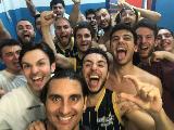 https://www.basketmarche.it/immagini_articoli/10-05-2018/serie-c-silver-playout-gara-2-pallacanestro-recanati-e-sambenedettese-conquistano-la-salvezza-120.jpg