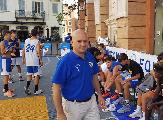 https://www.basketmarche.it/immagini_articoli/10-05-2019/basket-foligno-paolo-pierotti-allenatore-120.png