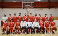 https://www.basketmarche.it/immagini_articoli/10-05-2019/basket-maceratese-gioca-tutto-montemarciano-palio-finalissima-120.jpg
