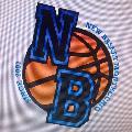 https://www.basketmarche.it/immagini_articoli/10-05-2019/prima-divisione-playoff-basket-montecchio-pareggia-conti-polverigi-basket-120.jpg