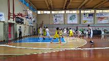 https://www.basketmarche.it/immagini_articoli/10-05-2019/prima-divisione-playoff-live-basket-jesi-conquista-finale-sfider-adriatico-120.jpg