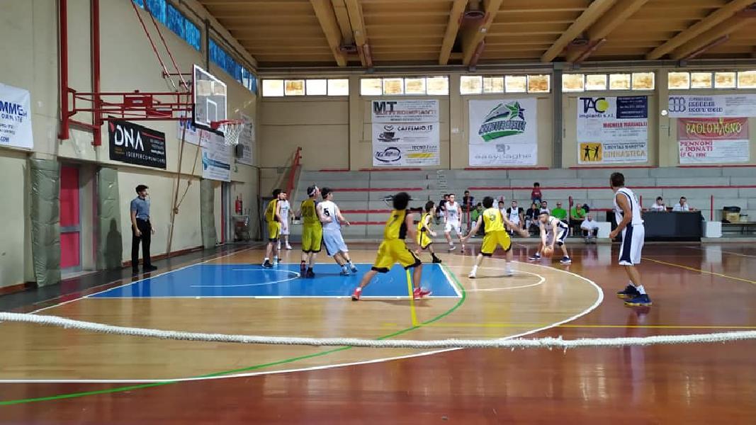 https://www.basketmarche.it/immagini_articoli/10-05-2019/prima-divisione-playoff-live-basket-jesi-conquista-finale-sfider-adriatico-600.jpg
