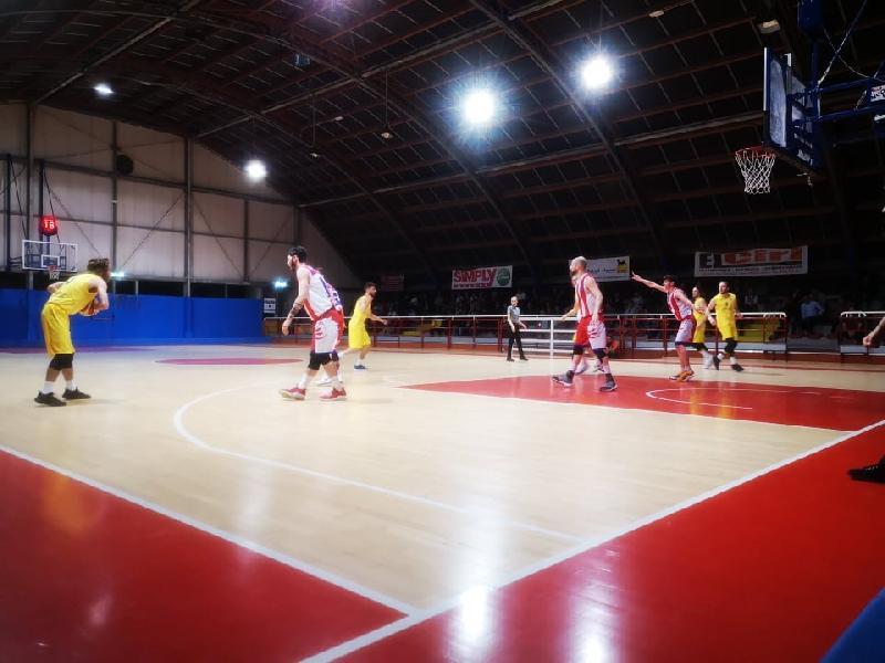 https://www.basketmarche.it/immagini_articoli/10-05-2019/regionale-playoff-live-loreto-pesaro-finale-sfider-pallacanestro-acqualagna-600.jpg