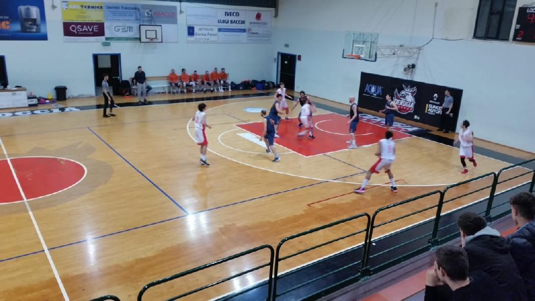 https://www.basketmarche.it/immagini_articoli/10-05-2019/regionale-umbria-playoff-basket-spello-sioux-espugna-perugia-vola-finale-600.jpg