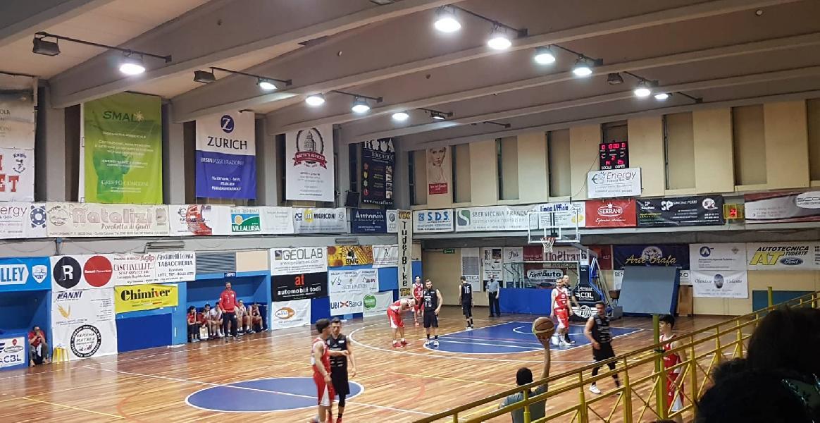 https://www.basketmarche.it/immagini_articoli/10-05-2019/serie-silver-playoff-chiude-teramo-positiva-stagione-basket-todi-600.jpg
