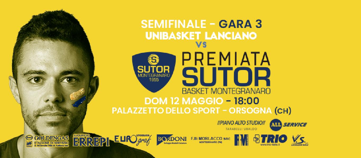 https://www.basketmarche.it/immagini_articoli/10-05-2019/sutor-montegranaro-resa-conti-lanciano-continuare-sognare-600.png