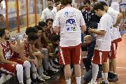 https://www.basketmarche.it/immagini_articoli/10-05-2021/amatori-pescara-coach-castorina-unica-medicina-conosco-tornare-palestra-lavorare-120.jpg