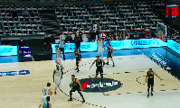 https://www.basketmarche.it/immagini_articoli/10-05-2021/aquila-basket-trento-espugna-campo-virtus-bologna-conquista-playoff-120.png