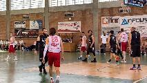 https://www.basketmarche.it/immagini_articoli/10-05-2021/basket-todi-coach-olivieri-dobbiamo-limare-parecchi-dettagli-apprezzato-molto-impegno-ragazzi-120.jpg