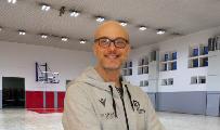 https://www.basketmarche.it/immagini_articoli/10-05-2021/bramante-coach-nicolini-grande-amarezza-aver-perso-partita-differenza-canestri-120.png