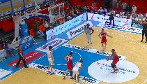 https://www.basketmarche.it/immagini_articoli/10-05-2021/convincente-vittoria-basket-brindisi-pallacanestro-varese-120.png