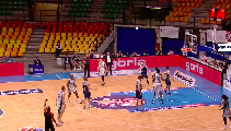 https://www.basketmarche.it/immagini_articoli/10-05-2021/gaines-stellare-guida-pallacanestro-cant-vittoria-sassari-dinamo-chiude-posto-120.png