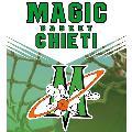 https://www.basketmarche.it/immagini_articoli/10-05-2021/magic-basket-chieti-andrea-merletti-risultato-nostra-priorit-vogliamo-testare-nostri-giovani-120.jpg