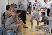 https://www.basketmarche.it/immagini_articoli/10-05-2021/matelica-coach-cecchini-partita-nervosa-bravi-rispettare-piano-partita-soddisfatto-approccio-120.jpg