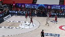 https://www.basketmarche.it/immagini_articoli/10-05-2021/olimpia-milano-impone-basket-cremona-120.png