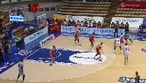 https://www.basketmarche.it/immagini_articoli/10-05-2021/pallacanestro-trieste-chiude-regular-season-battendo-fortitudo-bologna-120.png
