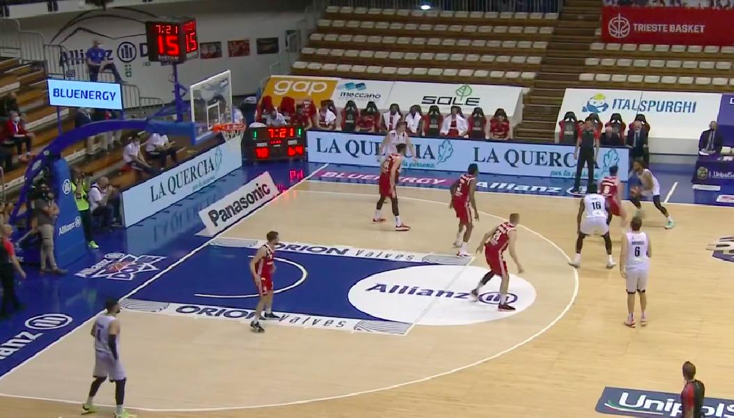 https://www.basketmarche.it/immagini_articoli/10-05-2021/pallacanestro-trieste-chiude-regular-season-battendo-fortitudo-bologna-600.png
