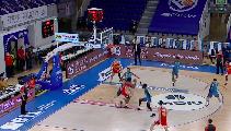 https://www.basketmarche.it/immagini_articoli/10-05-2021/pesaro-spegne-ultimo-quarto-cede-misura-campo-pallacanestro-brescia-120.png