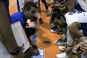 https://www.basketmarche.it/immagini_articoli/10-05-2021/pselpidio-coach-cappella-squadra-risposto-gara-carattere-tanta-voglia-vincere-120.jpg