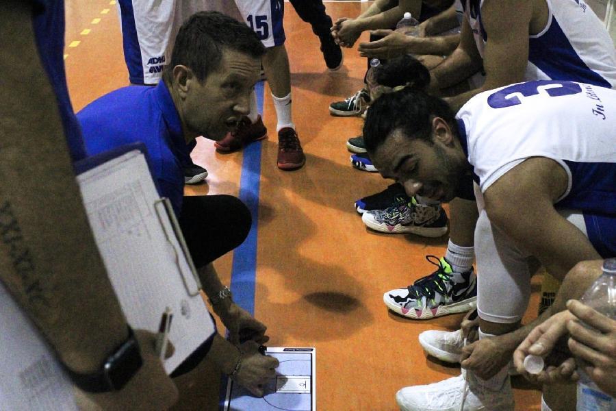 https://www.basketmarche.it/immagini_articoli/10-05-2021/pselpidio-coach-cappella-squadra-risposto-gara-carattere-tanta-voglia-vincere-600.jpg