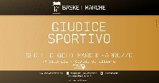 https://www.basketmarche.it/immagini_articoli/10-05-2021/serie-gold-provvedimenti-giudice-sportivo-dopo-ultimo-turno-tesserato-inibito-giorni-120.jpg