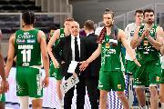 https://www.basketmarche.it/immagini_articoli/10-05-2021/trento-coach-molin-bologna-dobbiamo-fare-passo-avanti-strappare-playoff-120.jpg