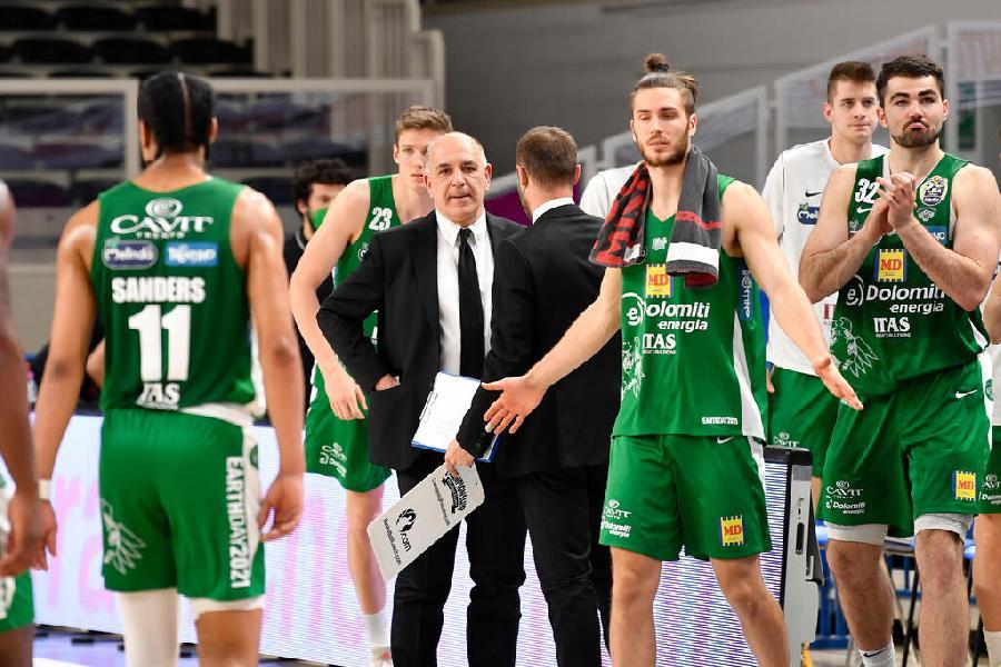 https://www.basketmarche.it/immagini_articoli/10-05-2021/trento-coach-molin-bologna-dobbiamo-fare-passo-avanti-strappare-playoff-600.jpg
