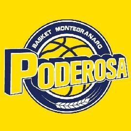 https://www.basketmarche.it/immagini_articoli/10-06-2017/serie-b-nazionale-final-four-la-poderosa-montegranaro-batte-bergamo-ed-è-promossa-in-legadue-270.jpg