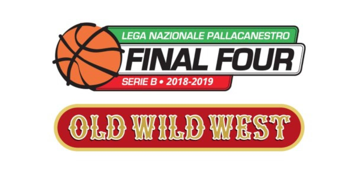 https://www.basketmarche.it/immagini_articoli/10-06-2019/final-four-serie-2019-wild-west-attiva-vivaticket-prevendita-dettagli-600.jpg