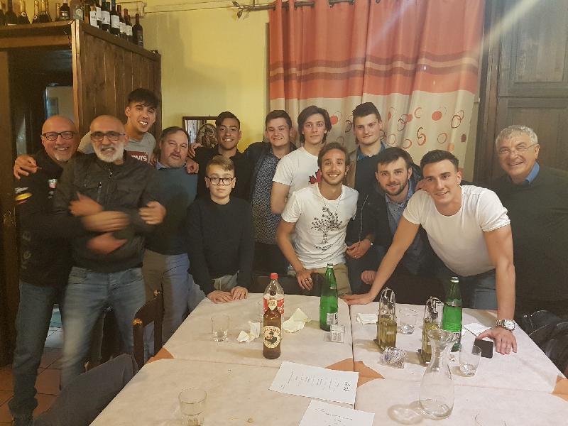 https://www.basketmarche.it/immagini_articoli/10-06-2019/rompete-righe-favl-basket-viterbo-arrivano-prime-conferme-prossima-stagione-600.jpg