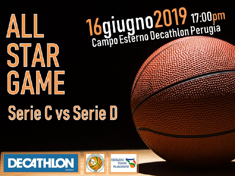 https://www.basketmarche.it/immagini_articoli/10-06-2019/selezioni-serie-silver-serie-regionale-sfidano-star-game-umbro-convocati-600.png